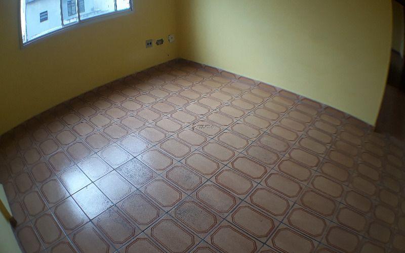 Apartamento 1 dormitório - VILA TUPI