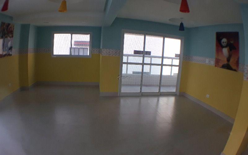 Apartamento 3 dormitórios - AVIAÇÃO
