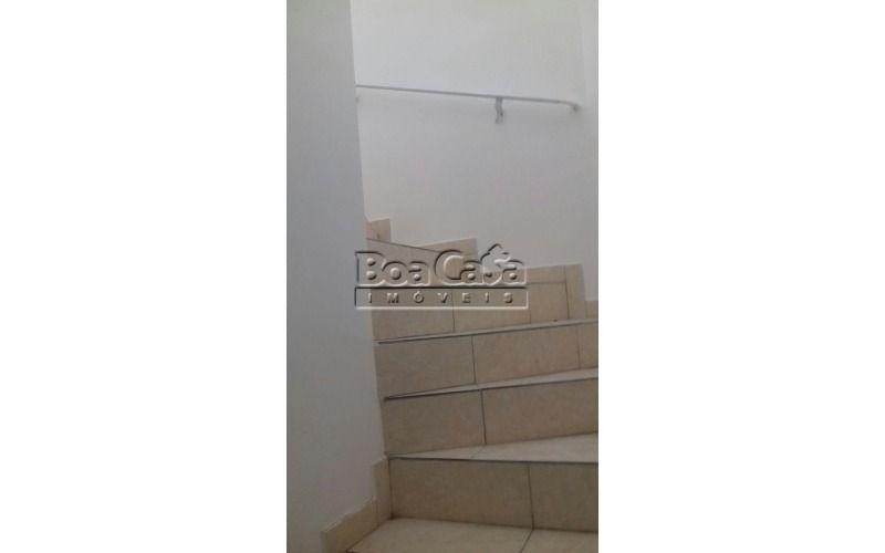 Escadas (sobe)