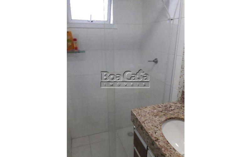 Banheiro - Suíte (1)