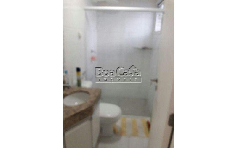 Banheiro - Suíte (2)