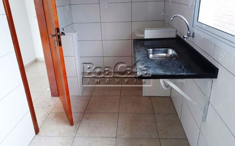 17 - Cozinha.jpeg