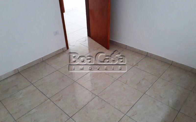 08 - Dormitório (1).jpeg