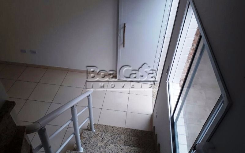 14 - Escada (desce) .jpeg