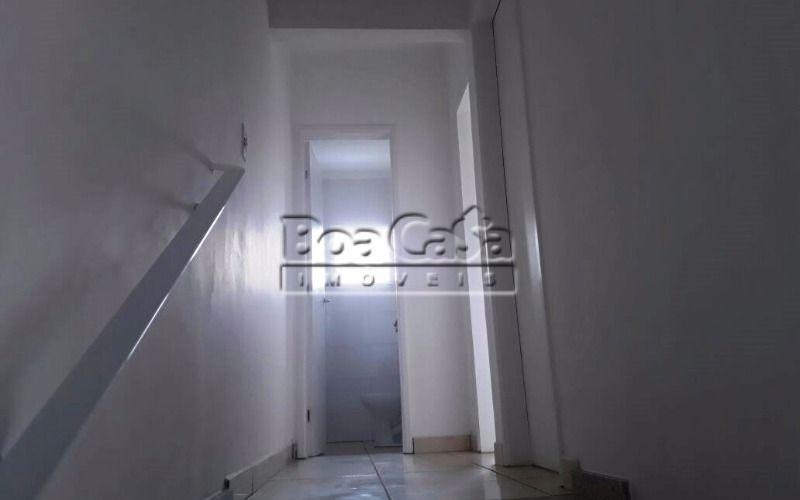 03 - Corredor Interno - Piso Superior.jpeg