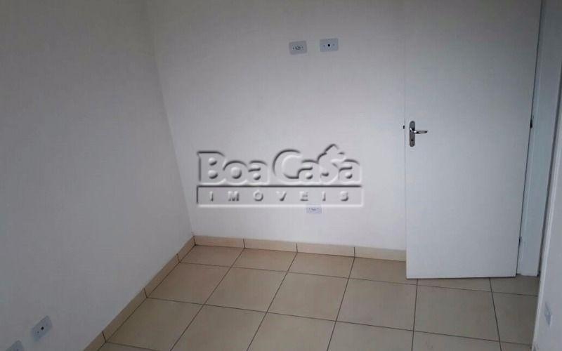 09 - Dormitório (1).jpeg