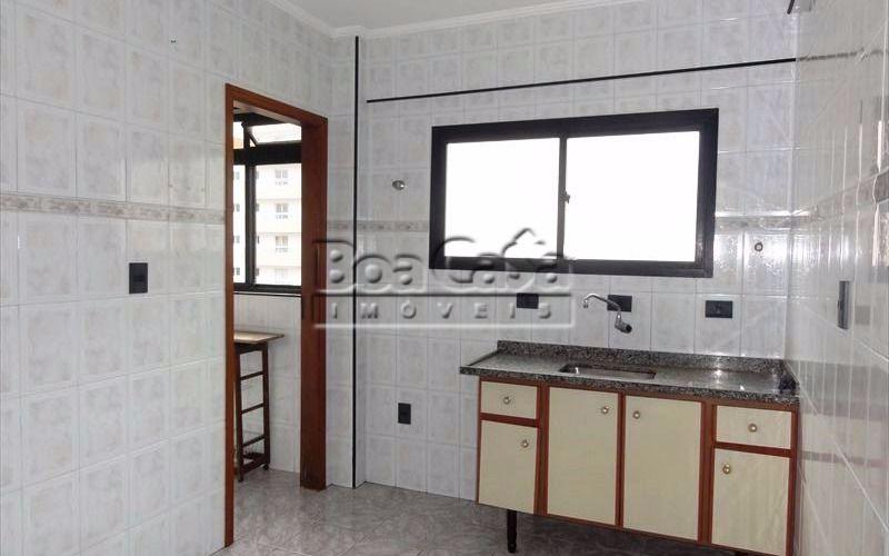 06 - Cozinha