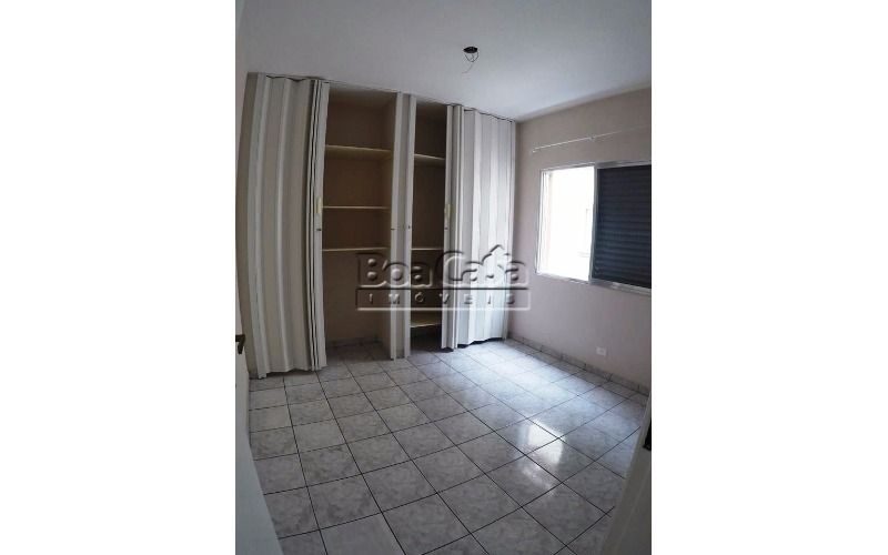 12 - Dormitório (2)