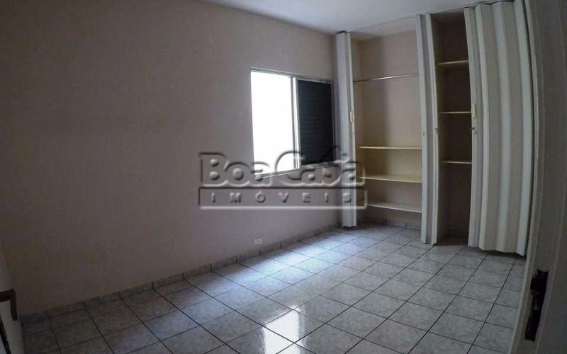 11 - Dormitório (1)