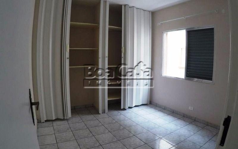 13 - Dormitório (2)