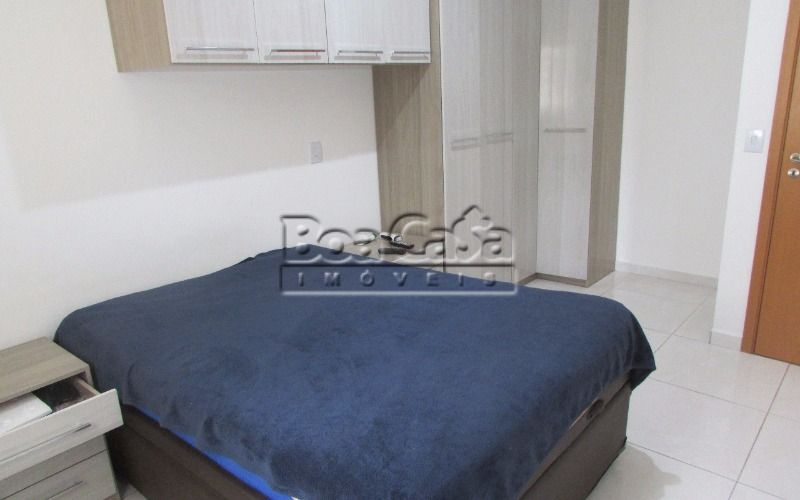 12 - Dormitório.jpeg