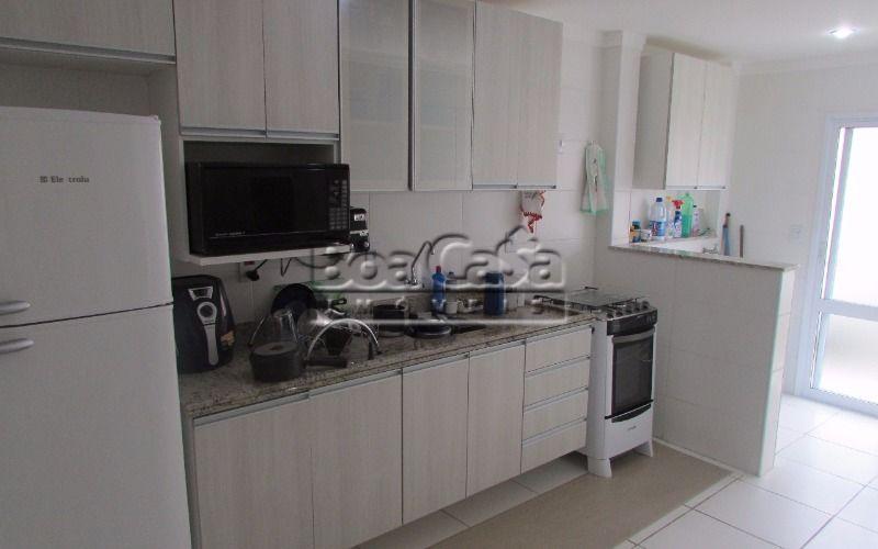 06 - Cozinha.jpeg