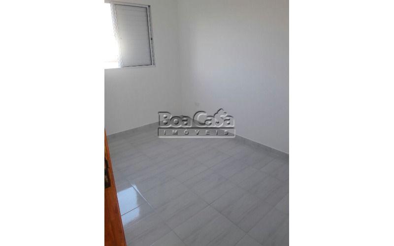 07 - Dormitório (2).jpeg