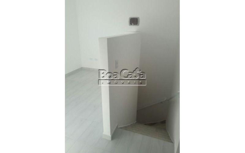 08 - Sala Dois Ambientes + Escada (desce).jpeg