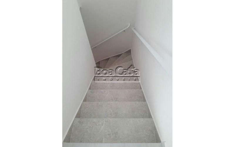 09 - Escada (desce).jpeg