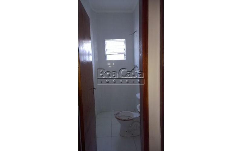 11 WC-488x868
