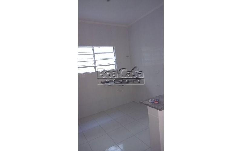 7 Cozinha-488x868