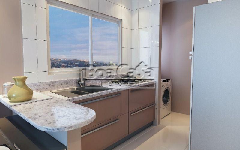 5 - cozinha