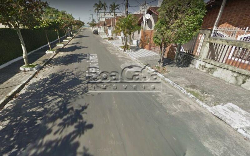 rua 10