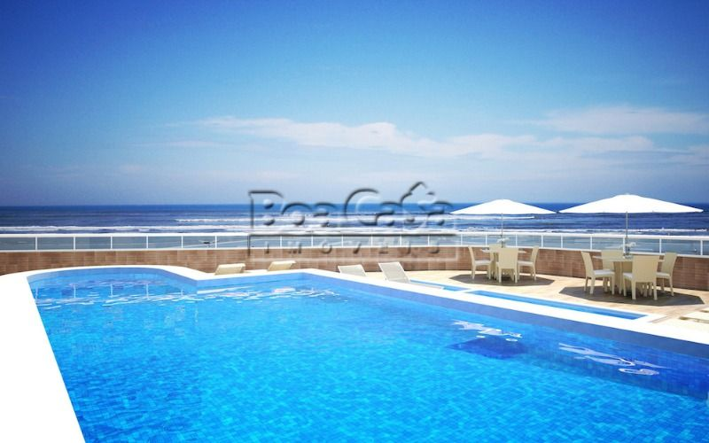 10 piscina v03