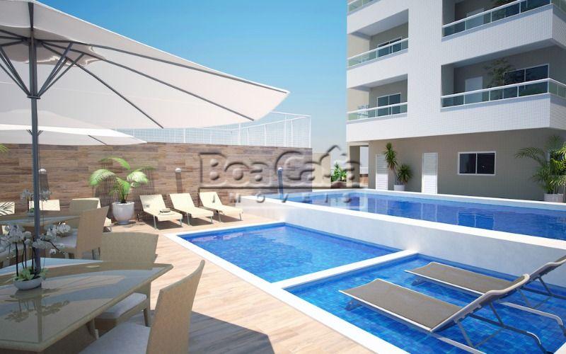 11 piscina v04