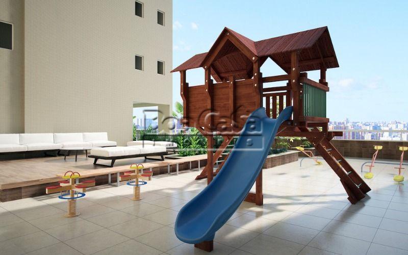 13 playground v02
