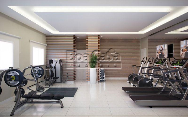 7 fitness v02