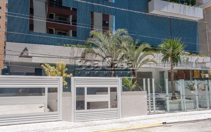 2 fachada