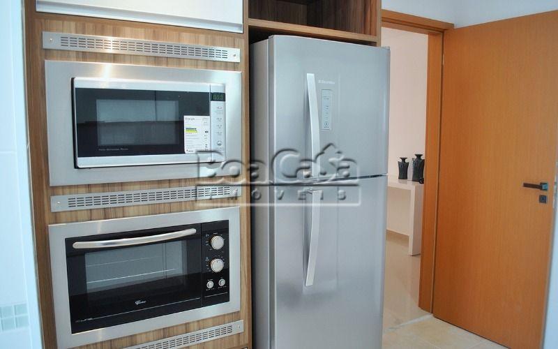 8 cozinha 2
