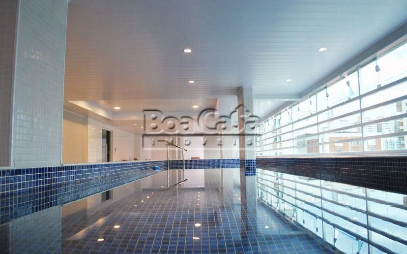 21 piscina
