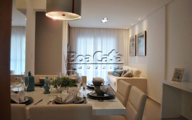 7 sala cozinha