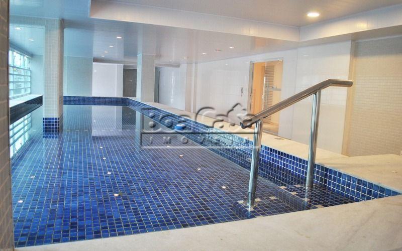 20 piscina 2