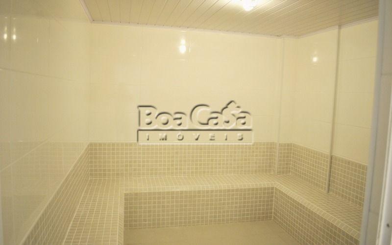 23 sauna