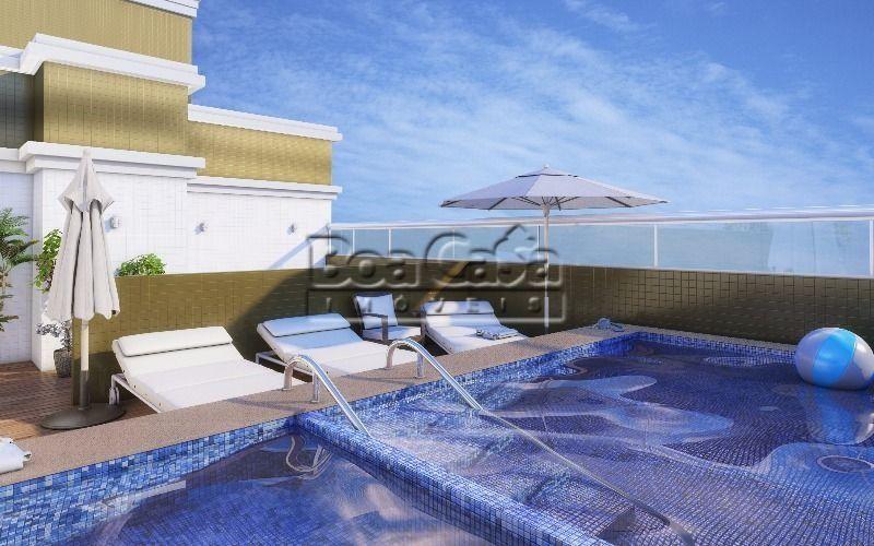 10 piscina