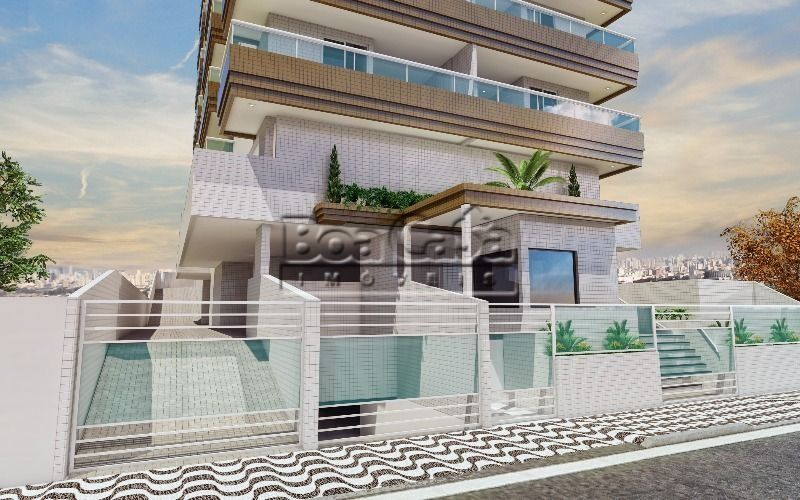 4 fachada 2