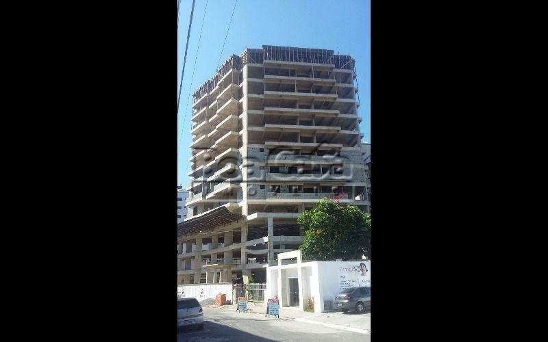 1 fachada construçao 2