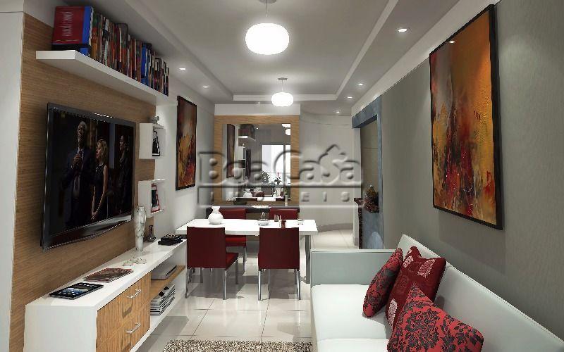 6 Sala cozinha (2)