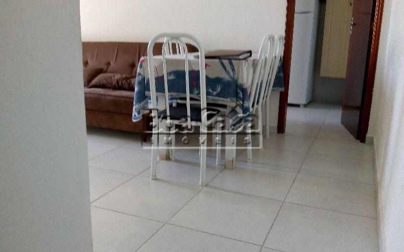 Apartamento Aviação, Praia Grande