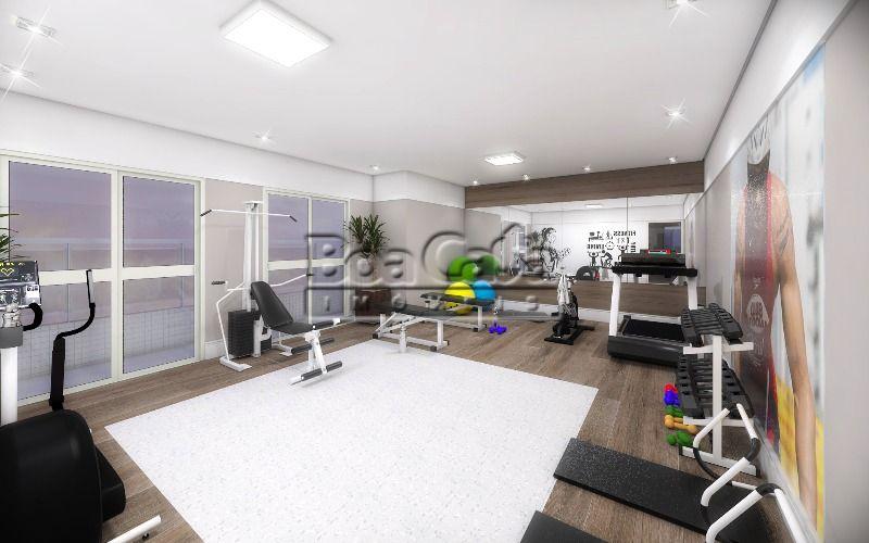 6.Fitness Iguatemi