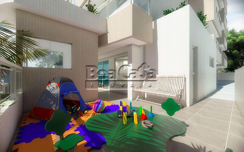 5.Playground