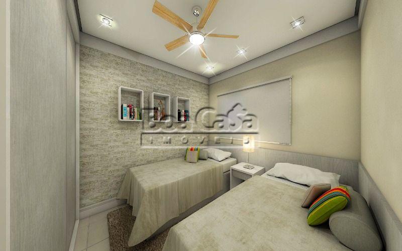 13.Dormitório