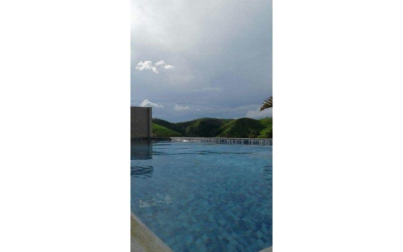 piscina 2.jpeg