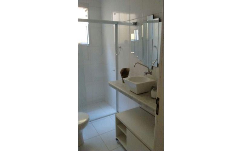 banheiro 2 B.jpeg