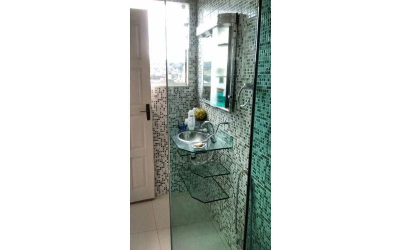 banheiro 3C.jpeg