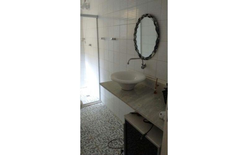 banheiro 2 A.jpeg