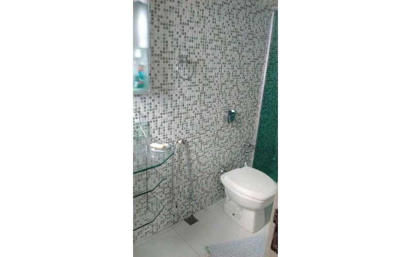 banheiro 3B.jpeg