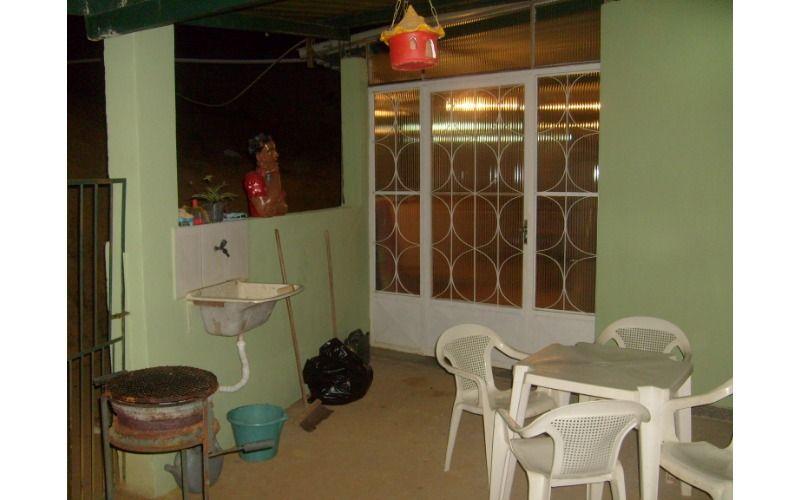 ULTIMAS FOTOS MARÇO 2012 012