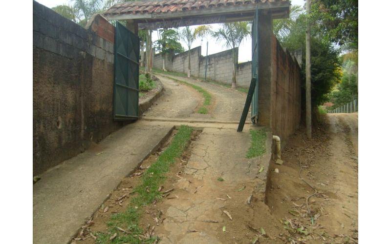 ULTIMAS FOTOS MARÇO 2012 281