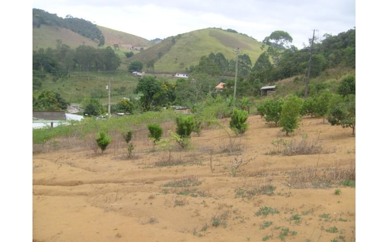 ULTIMAS FOTOS MARÇO 2012 243