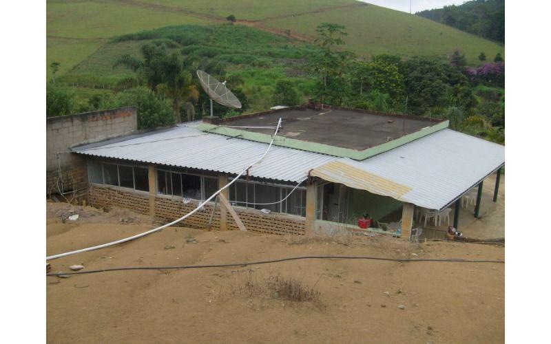 ULTIMAS FOTOS MARÇO 2012 067